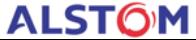 logotipo-32