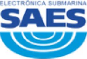 logotipo-6
