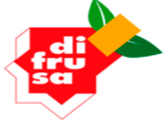 logotipo-8